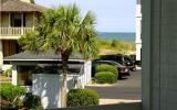 Holiday Home South Carolina Fishing: Inlet Point 16A - Home Rental Listing ...