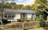 Holiday Home Dennis Port Fernseher: Edgewood Rd 21 - Home Rental Listing ...