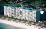 Apartment Miramar Beach Fernseher: Majestic Sun #1004A - Condo Rental ...