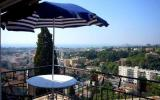 Apartment France Radio: Luxury Riviera Apartment, Terrace With A Seaview - ...