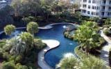 Holiday Home Hilton Head Island Fernseher: Sea Crest 3401 - Home Rental ...