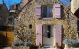 Holiday Home Aquitaine Fernseher: Adorable, Romantic Stone Cottage In ...