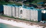 Apartment Miramar Beach Fernseher: Majestic Sun #1109A - Condo Rental ...