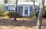 Holiday Home Massachusetts: Lawrence Rd 45 - Home Rental Listing Details