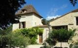 Holiday Home Aquitaine Fernseher: Farmhouse Cottage In The Dordogne With ...