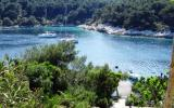 Holiday Home Korcula: Luxury Waterfront Villa With Jetty And Pebble Beach - ...
