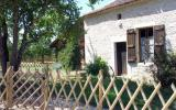 Holiday Home France Fernseher: Country House For Rent Near Villereal, Lot Et ...