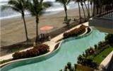 Apartment Costa Rica Radio: Pura Vida At Vlp - Condo Rental Listing Details
