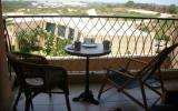 Apartment Israel: Holiday Apartment With Pool And Mditerranean View - ...