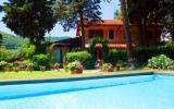 Holiday Home Italy Fernseher: 7 Miles From Florence: 3 Apts. With Pool In ...