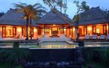 Holiday Home Indonesia: Bali, Ubud - Villa Rental Listing Details