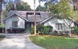 Holiday Home Hilton Head Island Fernseher: Troon 18 - Home Rental Listing ...