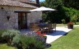 Holiday Home Aquitaine Fernseher: Luxury French Country Cottages With Pool ...