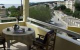 Apartment Hvar: Sea View Apartments On Sunny Island Of Hvar - Croatia - ...