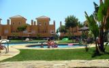 Apartment Spain Radio: 2 Bedroom Grond Floor Golf Apartment - Pool View - ...