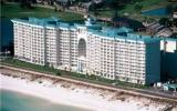 Apartment Miramar Beach Fernseher: Majestic Sun #305A - Condo Rental ...