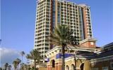 Apartment Pensacola Beach Fernseher: Portofino #4-1309 - Condo Rental ...
