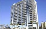 Apartment Pensacola Beach Fernseher: Emerald Dolphin #1530 - Condo Rental ...