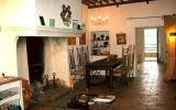 Apartment France Radio: Artist's Apartment In Historic Village, Near Nice, ...
