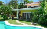 Holiday Home Tamarindo Guanacaste: Beautiful Hillside Home- Oceanviews, ...