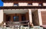 Holiday Home Spain Fernseher: Terraced House With Golf, Horses And Water ...