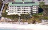 Apartment United States: Legacy 102 - Condo Rental Listing Details