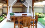 Holiday Home Indonesia: Villa Paradise With Universal Design - Villa Rental ...