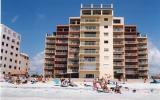 Apartment United States: Renovated Holiday Villas Iii: Booking Late Spring ...