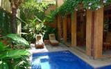 Holiday Home Tamarindo Guanacaste Air Condition: Lavish Vacation ...