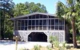 Holiday Home South Carolina Fishing: Blue Anchor - Home Rental Listing ...