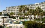 Holiday Home South Carolina Fishing: Bridgewater 209 - Home Rental Listing ...