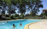 Holiday Home Pézenas Fernseher: Close To The Mediteranean, With Large ...