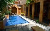 Holiday Home Tamarindo Guanacaste Air Condition: Luxurious Vacation ...