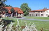 Apartment Mecklenburg Vorpommern: Gã¤Stehaus Bã¤Renhof - Apartment ...