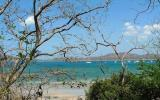 Holiday Home Tamarindo Guanacaste Air Condition: Relaxing Beachside ...