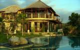 Holiday Home Indonesia: Spectacularly Designed 4 Bedroom Villa In Uluwatu, ...
