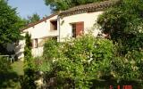 Holiday Home Poitou Charentes: Bordeaux Wine Country Restored Cottage, ...