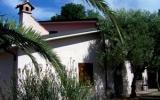 Holiday Home Italy Air Condition: Villa Paradiso - Northeast Sicily - Villa ...
