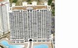Apartment Miramar Beach Fernseher: Ariel Dunes By Resortquest 1 Br/1 Bath ...
