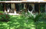 Holiday Home Tamarindo Guanacaste Air Condition: Comfortable Beachside ...