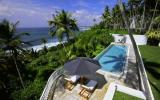 Holiday Home Sri Lanka: Sri Lanka Beach Front Luxury Villa - Villa Rental ...