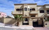 Holiday Home Morocco: Luxious Air-Conditioned Moroccan Villa In Sale, ...