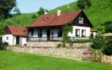 Holiday Home Czech Republic: Holiday Home In Czech Republic With Swimming ...