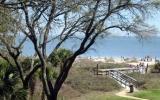 Holiday Home Hilton Head Island Fernseher: Island Club 1305 - Villa Rental ...