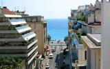 Apartment Provence Alpes Cote D'azur Fishing: Elegant Penthouse Apt, ...