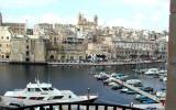 Holiday Home Malta: Torre Dei Cavalieri - Most Prestigious Historical ...