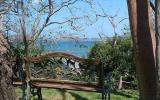 Holiday Home Tamarindo Guanacaste Air Condition: Cozy Beach Apartment- ...