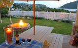 Holiday Home South Africa: Island Holiday Home On The Beach, Knysna - Home ...
