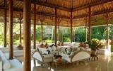 Holiday Home Indonesia: Mick Jagger, Yoko Ono, Sting Have Stay In Villa ...