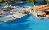 Holiday Home Dominican Republic: Tropical Clubs Cabarete Superior - Home ...